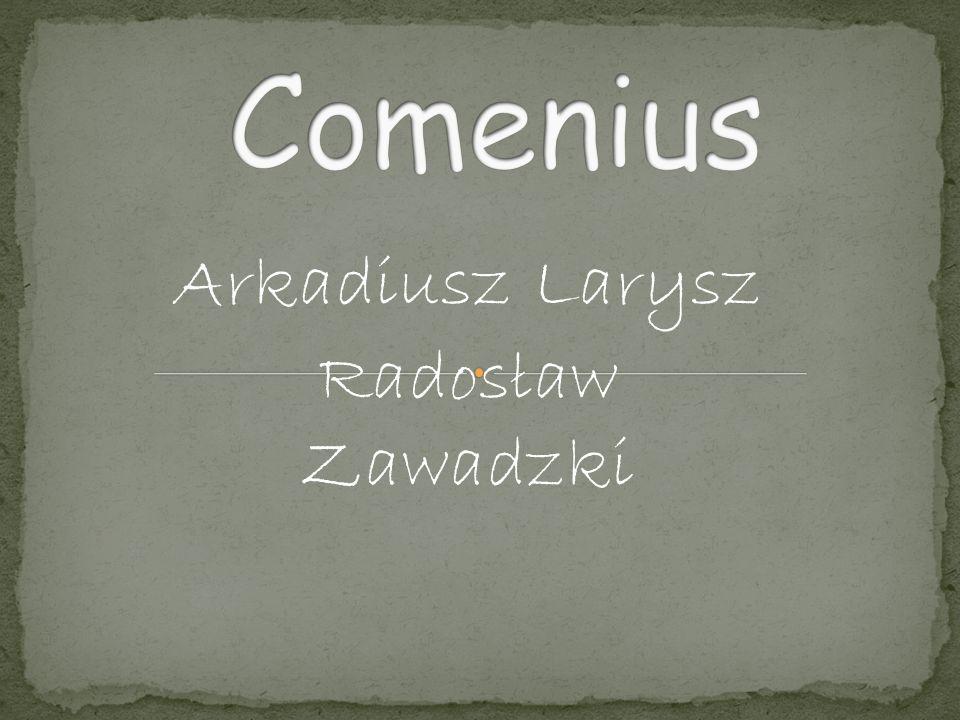 Lernte die Stadt kennen Würzburg lernte die einfache Sätze kennen erstellt eine Seite für Würzburg