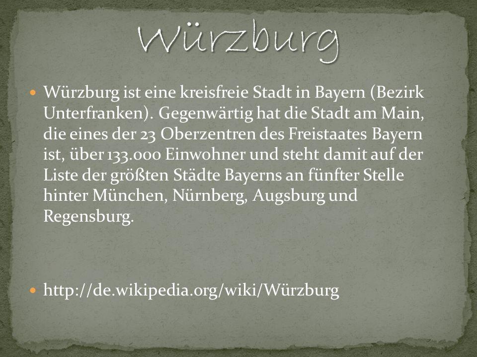 http://www.tekstowo.pl/piosenka,die_prinzen,deutsc hland.html