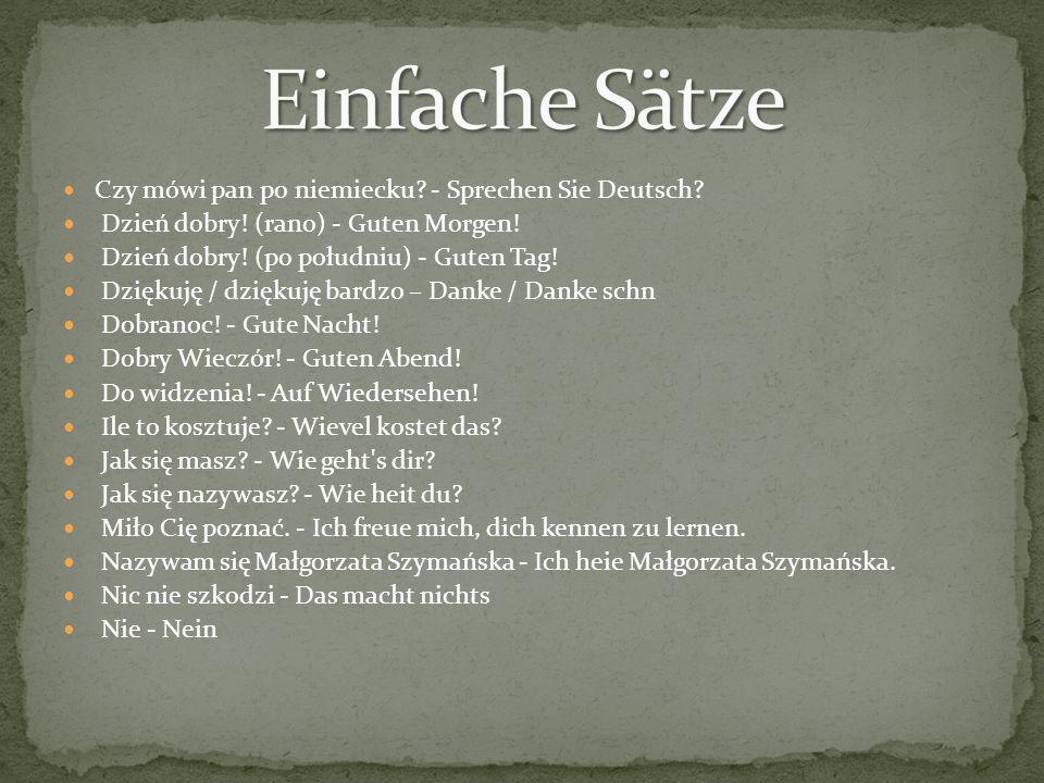 Apteka - Die Apotheke Bar - Die Bar cisza - Ruhe.
