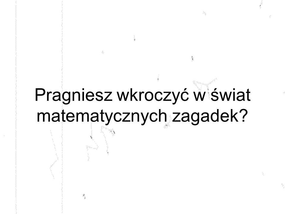 Uniwersalny Udowadniacz Twierdzenia Pitagorasa!.
