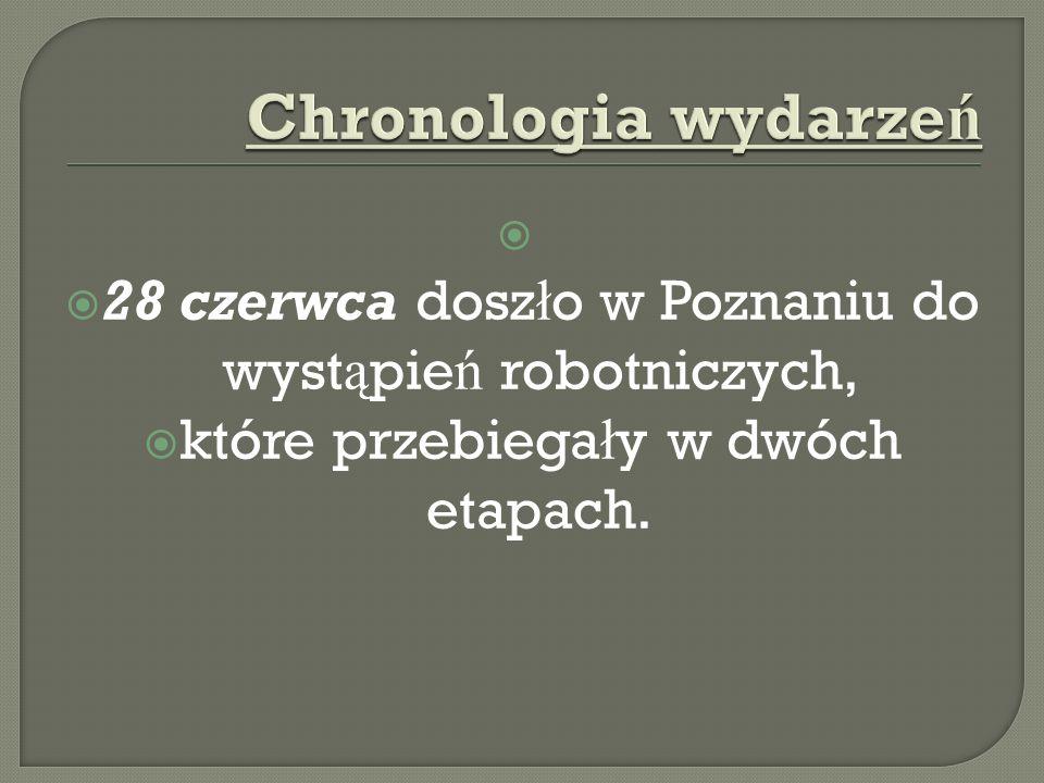 Koszula Romka Strza ł kowskiego nale ż y dzi ś do ksi ęż y Marianów w Anglii.