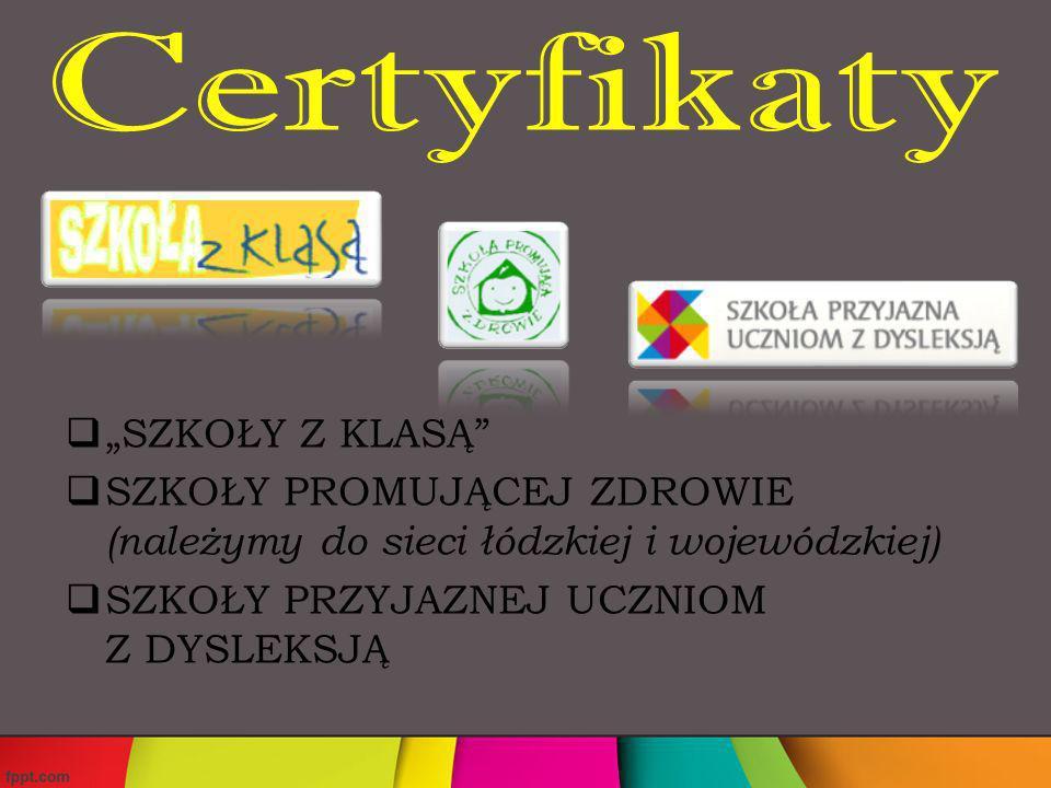 w: Łodzi – największa szkoła podstawowa województwie łódzkim - najwięcej 6 – latków