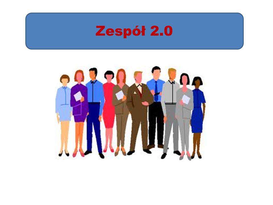 Zespół 2.0