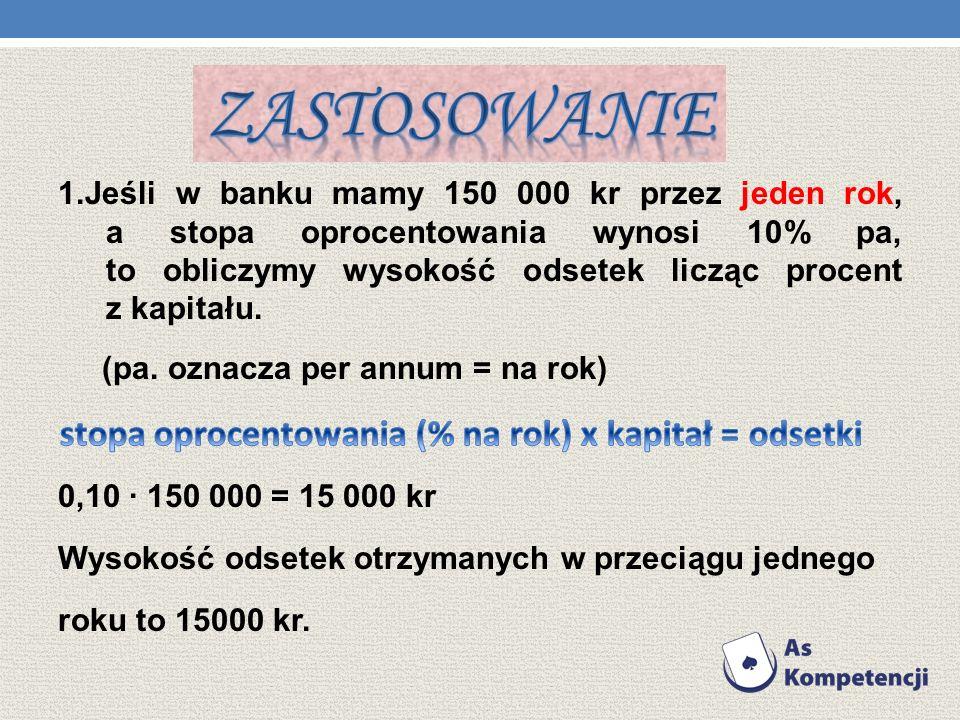 OPROCENTOWANIA LOKAT W BANKACH: WBK, BGŻ, POLBANK Tabela oprocentowania stałego – Lokata Impet( WBK) Czas trwania: 5000zł - 20000 zł 20000zł - 50000zł