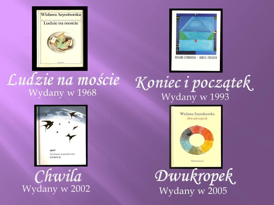 Wydany w 1968 Wydany w 1993 Wydany w 2002 Wydany w 2005