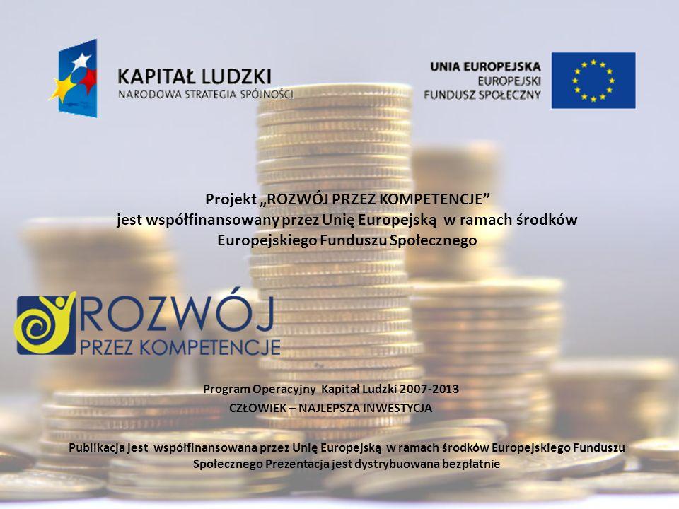 Wykłady Dnia 24 lutego o godz.8.00 rozpoczęliśmy wykłady na temat pieniędzy.