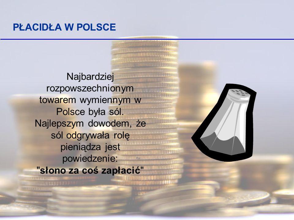 Lokaty: D epozyty gwarantowane w 100% przez Bankowy Fundusz Gwarancyjny do kwoty stanowiącej równowartość w złotych 100 000 EUR.