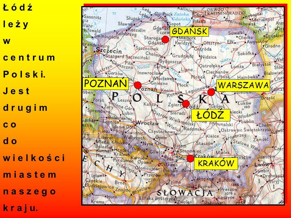 Pierwsze wzmianki o wsi Łodzia pojawiły się w 1332 r. w księgach biskupów włocławskich. Jednak najważniejszą datą dla tej wsi był 29 lipca 1423 kiedy