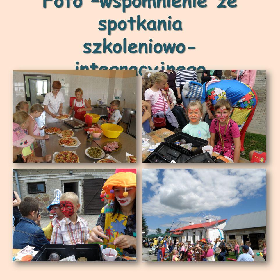 LIPIEC SIERPIEŃ W ramach projektu Powiatowe Centrum Pomocy Rodzinie w Płocku umożliwia swoim beneficjentom ukończenie kursów zawodowych.