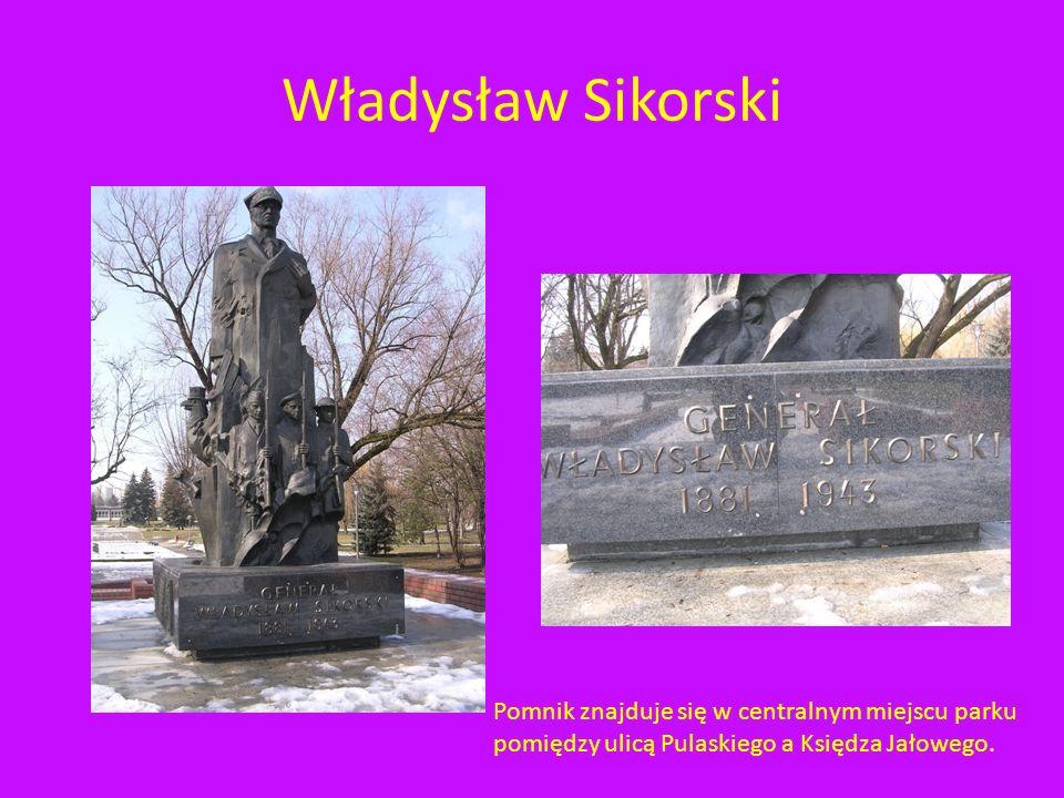 Ksiądz Jerzy Popiełuszko Jerzy Popiełuszko został uprowadzony przez funkcjonariuszy Służby Bezpieczeństwa.