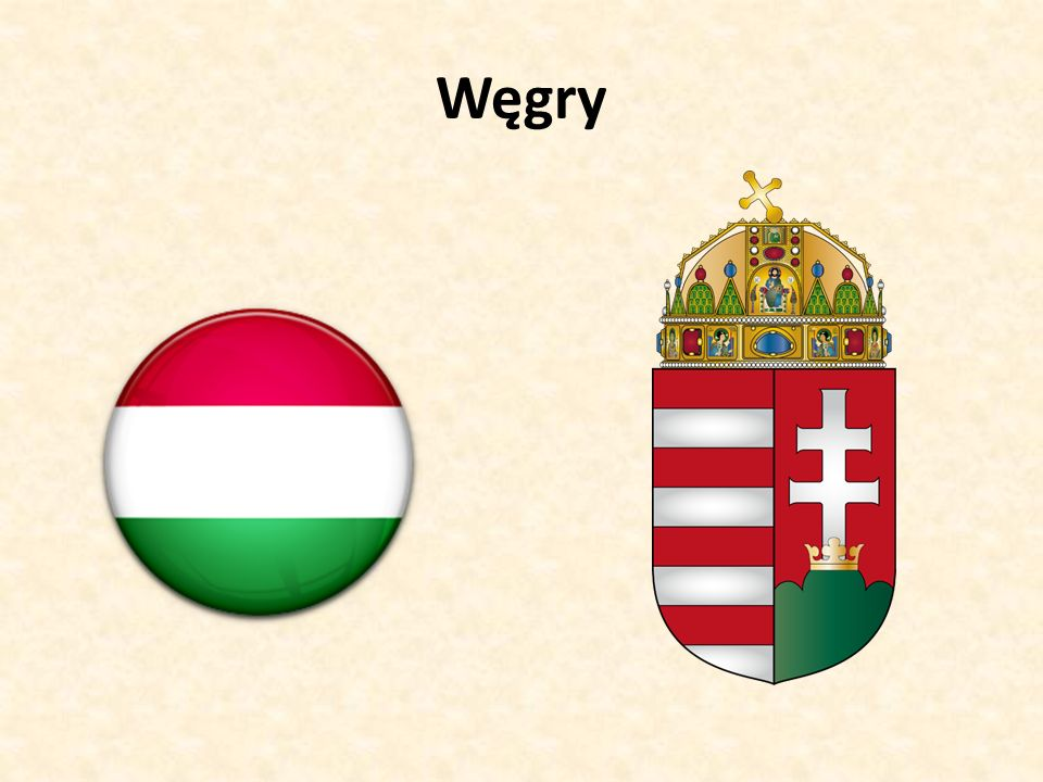 Smak i czerwień papryki jest ważnym składnikiem wielu węgierskich potraw.