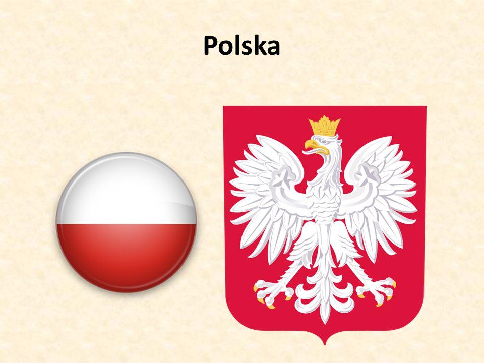 Kuchnia dla Polaków ma duże znaczenie.