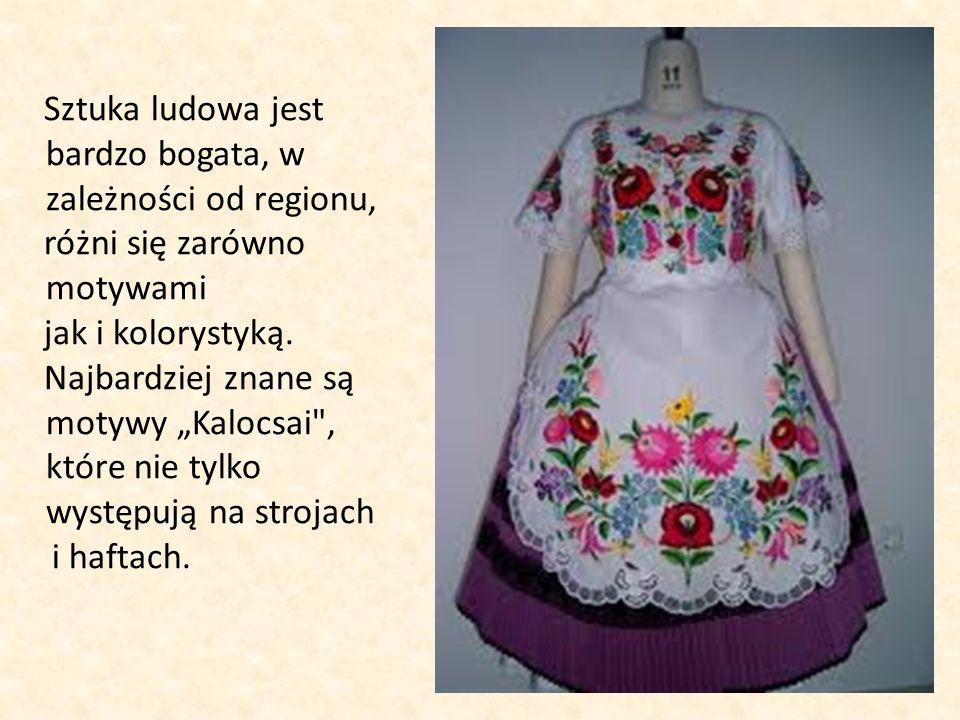Polskie tradycje Do wieczerzy wigilijnej zasiadano z chwilą ukazania się pierwszej gwiazdy.
