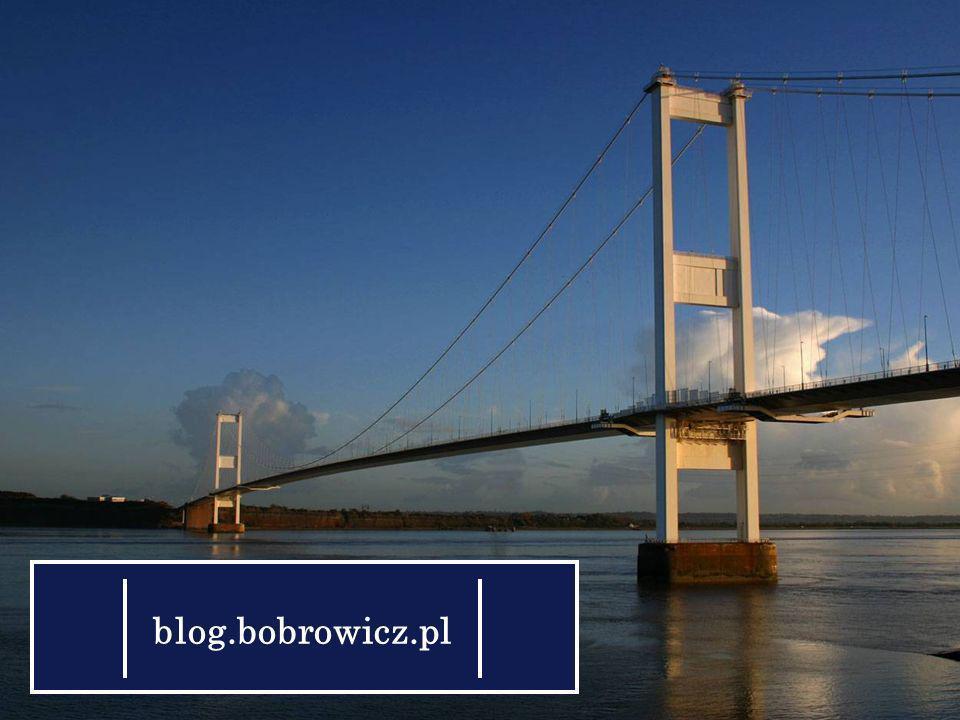 blog.bobrowicz.pl