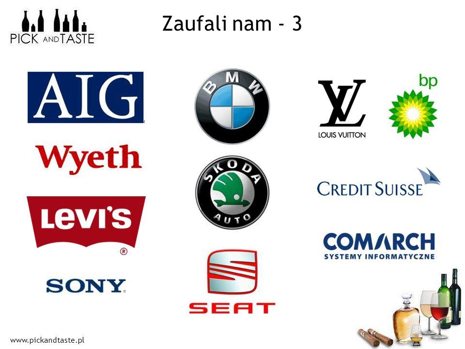 www.pickandtaste.pl Zaufali nam - 3