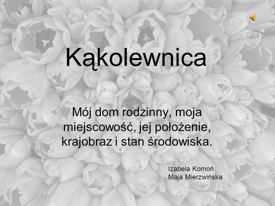 Kąkolewnica jako podlaski Katyń Miejsca egzekucji nie były oznaczane.