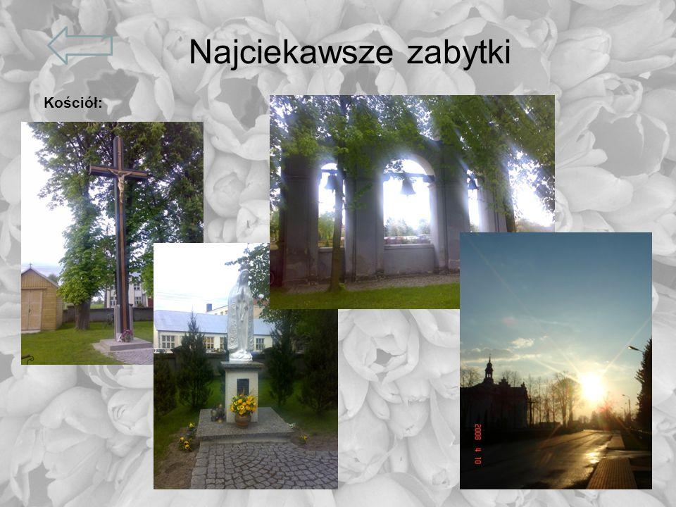 Kąkolewnica jako podlaski Katyń Tajemnica kąkolewnickich lasów: Uroczysko Baran w Kąkolewnicy zwane jest przez okoliczną ludność Małym Katyniem.