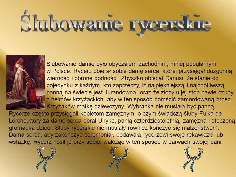 Dziękuję za uwagę !!! Prezentację przygotował Dawid Wiśniewski
