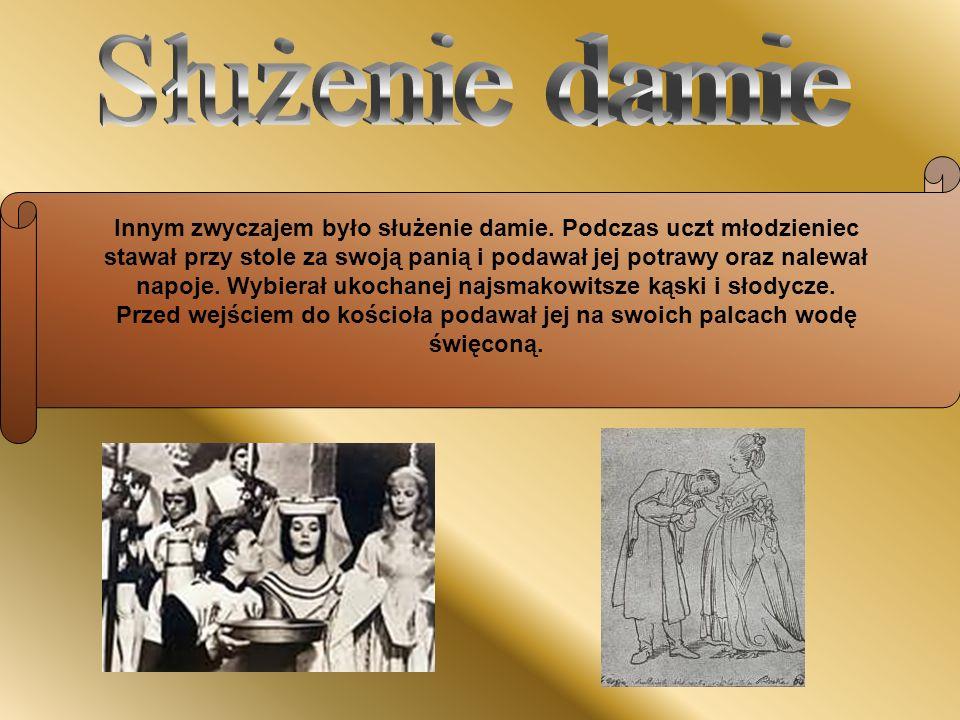 W średniowieczu gwarancja bezpieczeństwa udzielana przez władcę, w XX w.