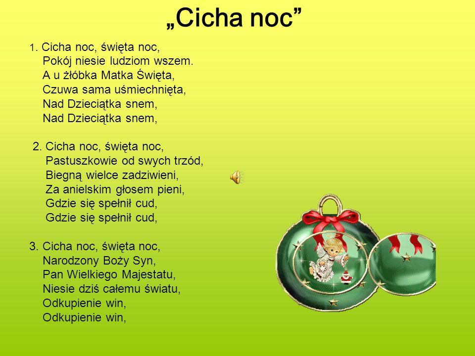FRANCJA Święta we Francji obchodzone są 25 grudnia.