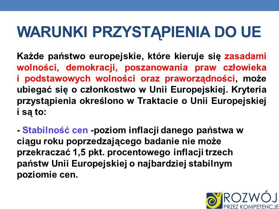 8.Ustrojem panującym jest republika parlamentarna.