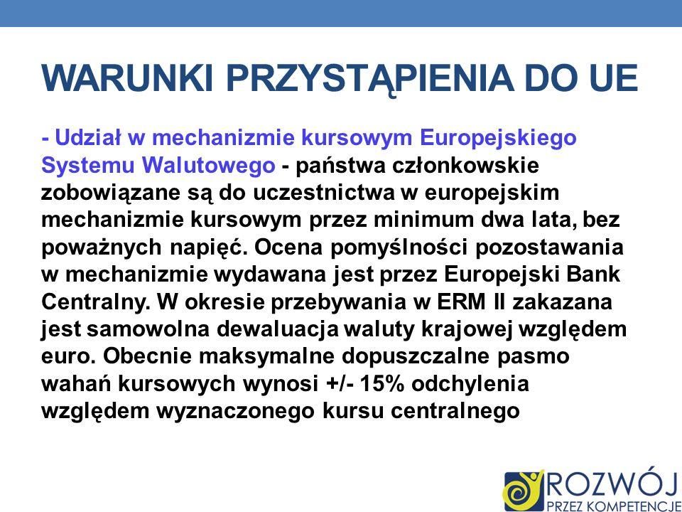 9.Walutą jest euro. 10. PKB wynosi 267.9 % dla średniej unijnej.