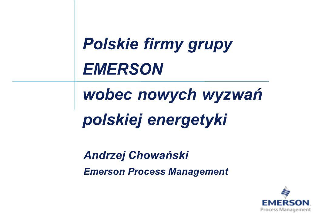 27-Jun-01, Slide2 Wyzwania polskiej energetyki - jak je widzimy W celu stania się konkurencyjnym, wytwórcy podejmują wielokierunkowe działania, m.i.: –konsolidacja organizacyjno-własnościowa –obniżenie kosztów (stałych i operacyjnych - paliwo, przestoje) –zwiększenie wydajności (modernizacje, wymiana technologii) –zwiększenie operatywności (rynek energii, kontrakty dodatkowe) –zmniejszenie zanieczyszczenia środowiska (wymogi formalne, kary) Systemy AKPiA oprócz oczywistej roli prowadzenia procesów są źródłem informacji dla: –zarządzania elektrowniami oraz firmami energetycznymi –planowania modernizacji i nowych inwestycji –planowania obsługi technicznej i remontów Rola dostawcy AKPiA ewoluuje w kierunku dostawcy rozwiązań oraz doświadczonego doradcy