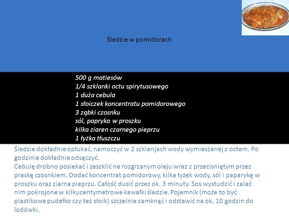 Estonia Kuchnia estońska nie zachwyca różnorodnością dań i używanych do ich przyrządzenia składników