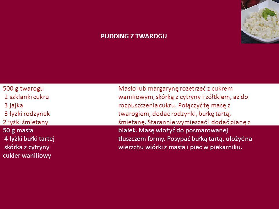 Łotwa Oparta na wybornych mięsiwach podawanych z sosami na bazie masła lub śmietany Łotwa znana jest z przednich wypieków