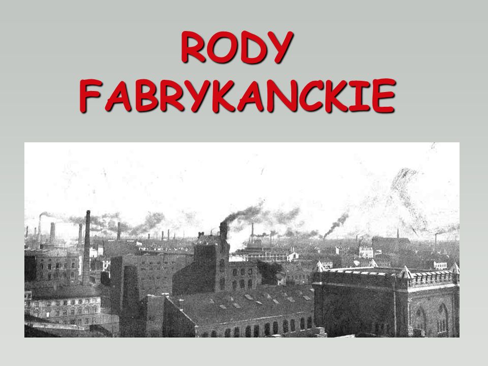 RODZINA POZNAŃSKICH Kalman Poznański Na fali imigracji (wyjazd z ojczyzny ) przybyła do Łodzi rodzina Kalmana Poznańskiego.