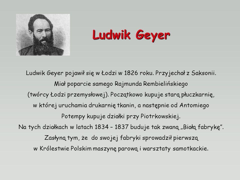 PREZENTACJE WYKONAŁY : Natalia Biega, Anna Perek, Sylwia Sulwińska I Małgorzata Stasiak.