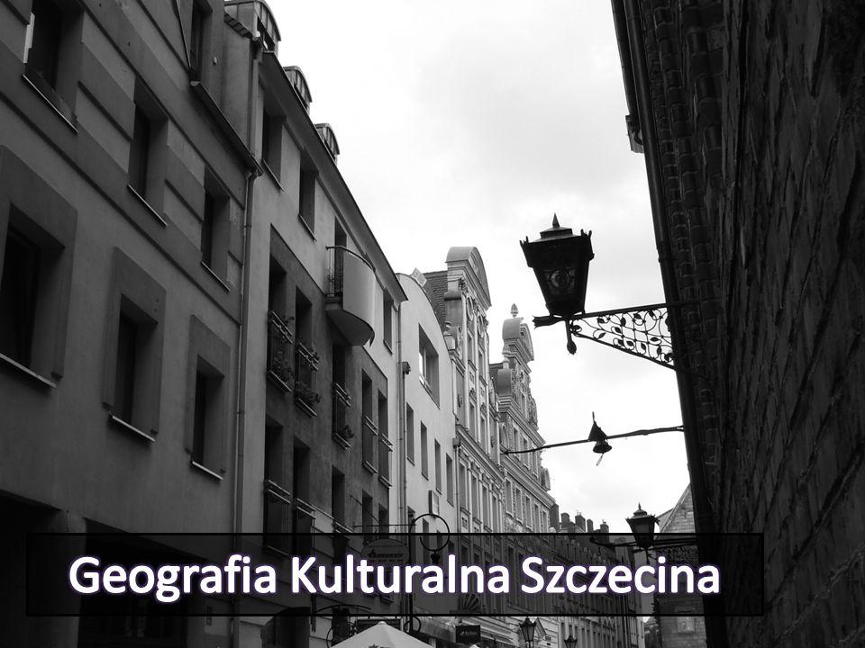 Najbardziej reprezentacyjna część miasta.Wały powstały na początku XX w.