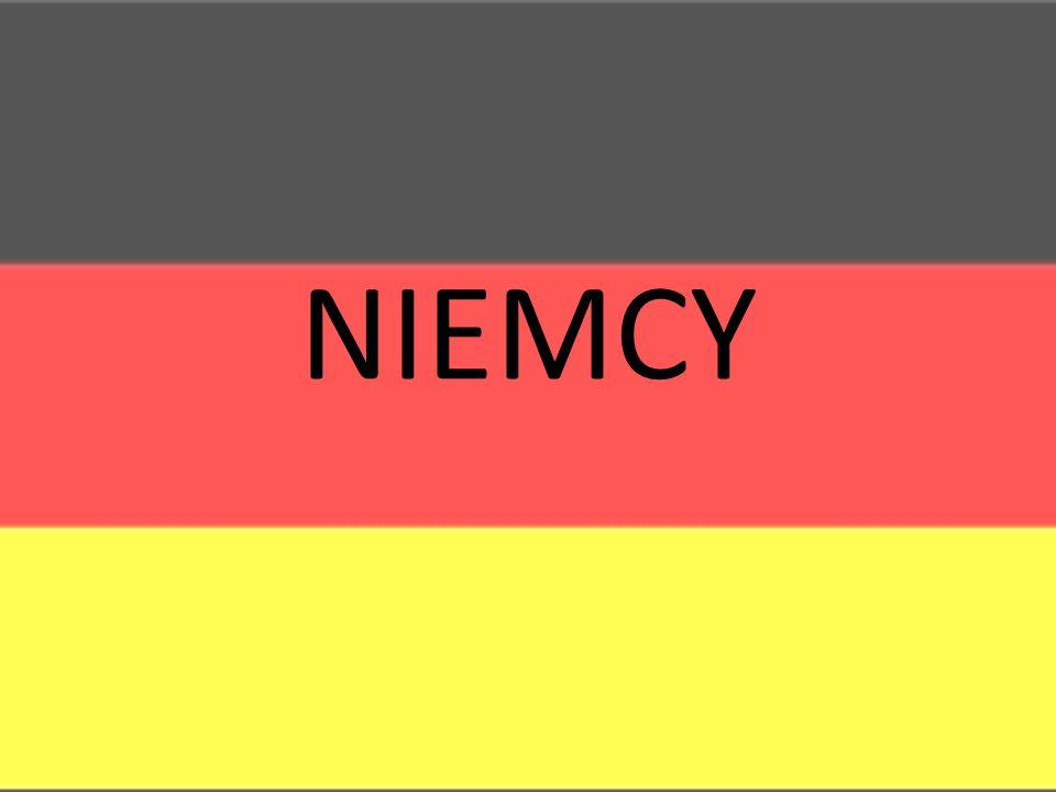 Klimat W Niemczech panuje klimat umiarkowany z chłodnymi, pochmurnymi i mokrymi zimami i latami, na południu występuje Fen.