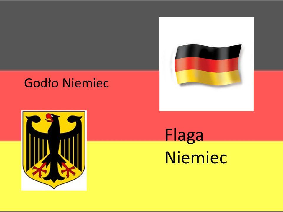 Ludność Językiem urzędowym i używanym jest Niemiecki.