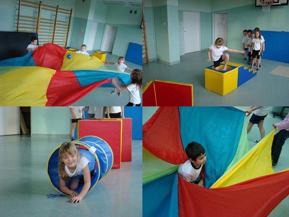 PRZYJA Ź NIE DLA NAJM Ł ODSZYCH UCZNIÓW Nasza sala jest dostosowana do potrzeb dzieci 6-cio i 7-letnich.