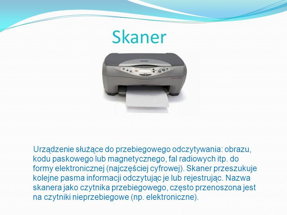 Urządzenie rejestrujące obraz oraz dźwięk i zapisujące sygnał audiowizualny w postaci cyfrowej, najczęściej na taśmie Digital Video w kasetach DV albo