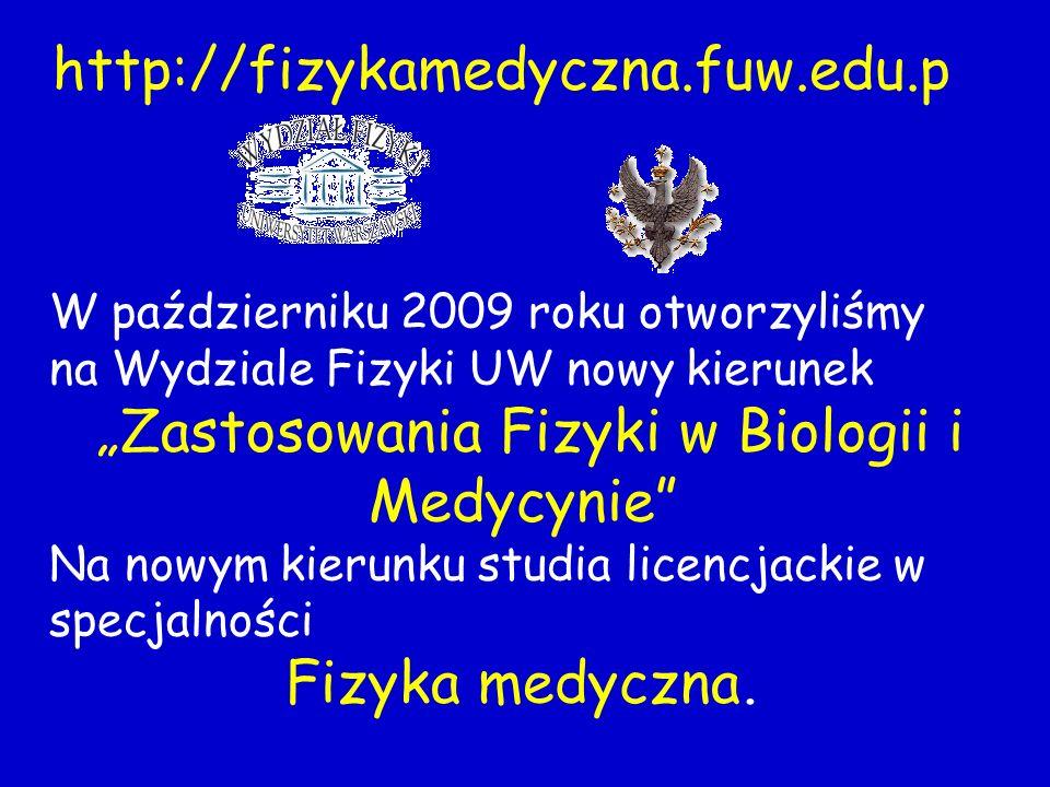 Co czytać? http://archiwum.wiz.pl / ZBIGNIEW P. ZAGÓRSKI, BAĆ SIĘ RADONU? Artykuł pochodzi z