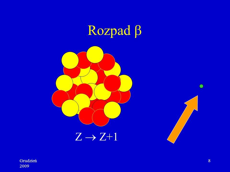 Gdzie jest radon.Aktywność radonu (w Bq/m3) w naszym otoczeniu - dane orientacyjne.