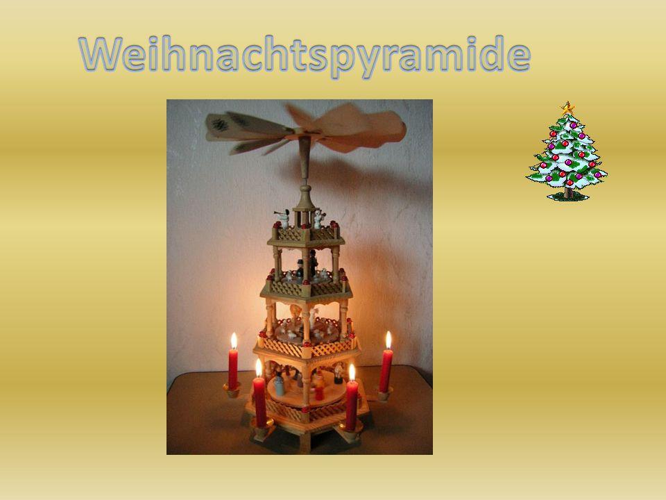 Ein frohes und besinnliches Weihnachtsfest sowie Gesundheit, Glück und Erfolg für das kommende Jahr...