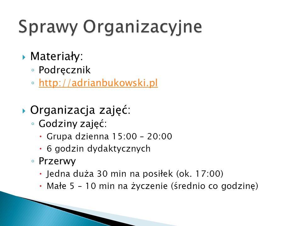 Gr _ _egz_ http://adrianbukowski.pl/dcrl/ict/gr / /egz/