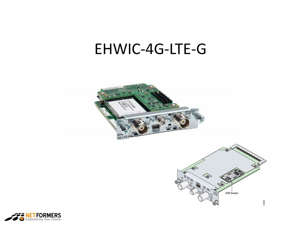 EHWIC-4G-LTE-G