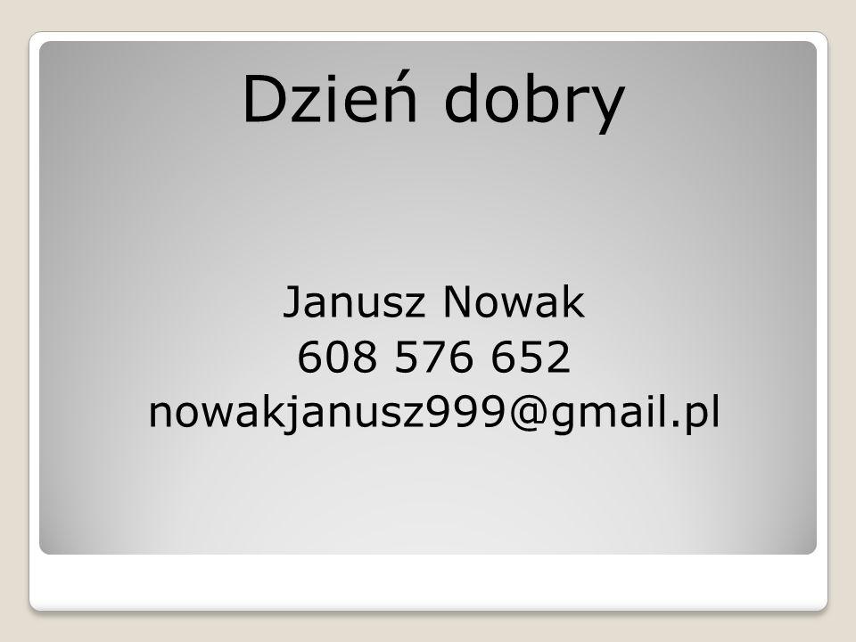 równowartość w walucie polskiej 1 200 000 euro.