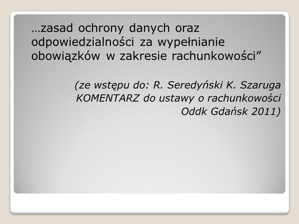 Dziękuję za uwagę J. Nowak