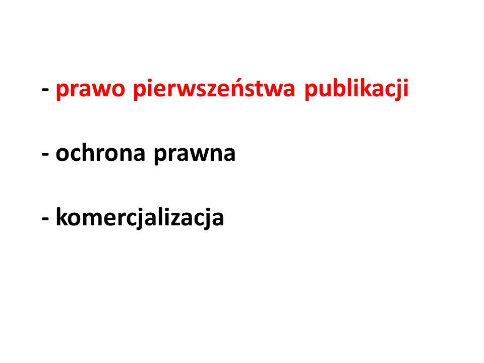 (ustawa o prawie autorskim i prawach pokrewnych) Art.