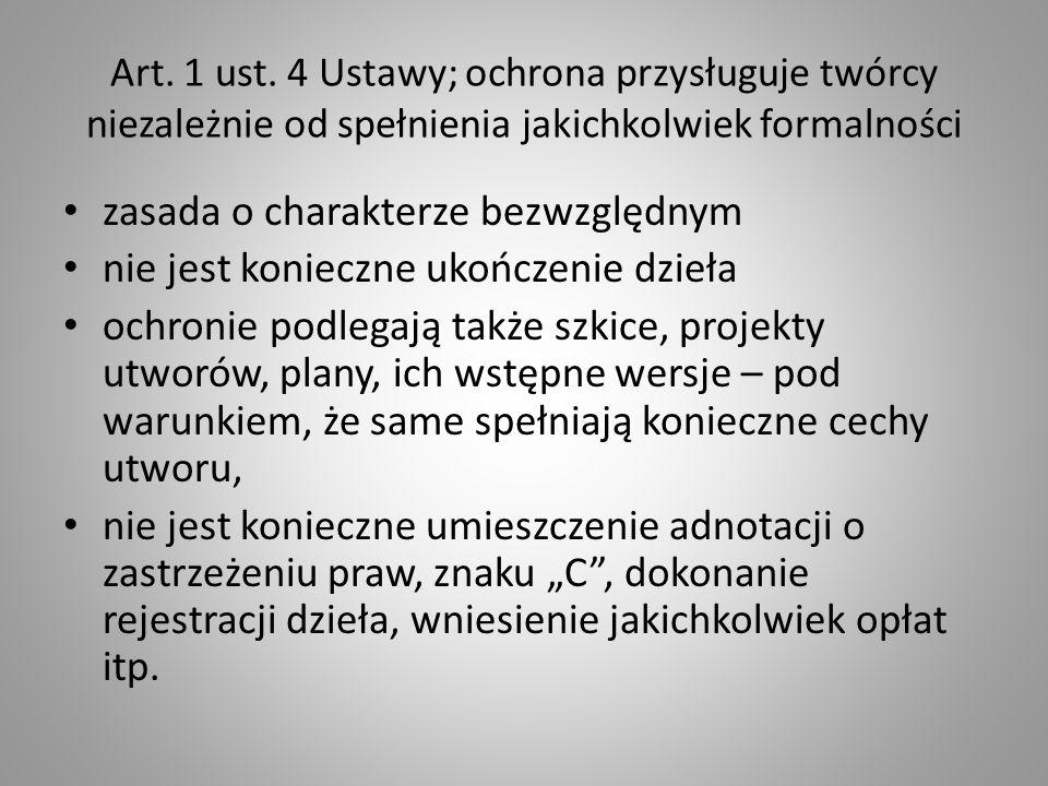 Art.1 ust.