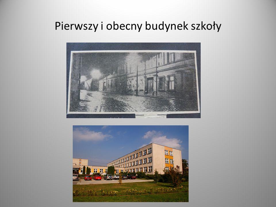 Specjalny Ośrodek Szkolno – Wychowawczy im.Eugenii Gierat w Tarnowie ul.