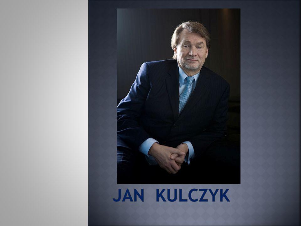http://pl.wikipedia.org/wiki/Jan_Kulczyk http://www.historie-sukcesu.pl/index.php?show=6 http://100najbogatszych.wprost.pl/obiekt/id,1545/id e,27/idk,0/edycja-2012-Jan-Kulczyk.html