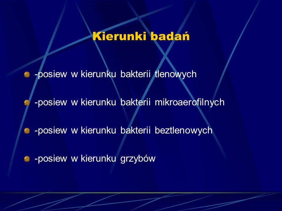 Załącznik nr 1 LISTA CZYNNIKÓW ALARMOWYCH 1) gronkowiec złocisty (Staphylococcus aureus) oporny na metycylinę (MRSA) lub glikopeptydy (VISA lub VRSA) lub oksazolidynony; 2) enterokoki (Enterococcus spp.) oporne na glikopeptydy (VRE) lub oksazolidynony; 3) pałeczki Gram-ujemne Enterobacteriaceae spp.