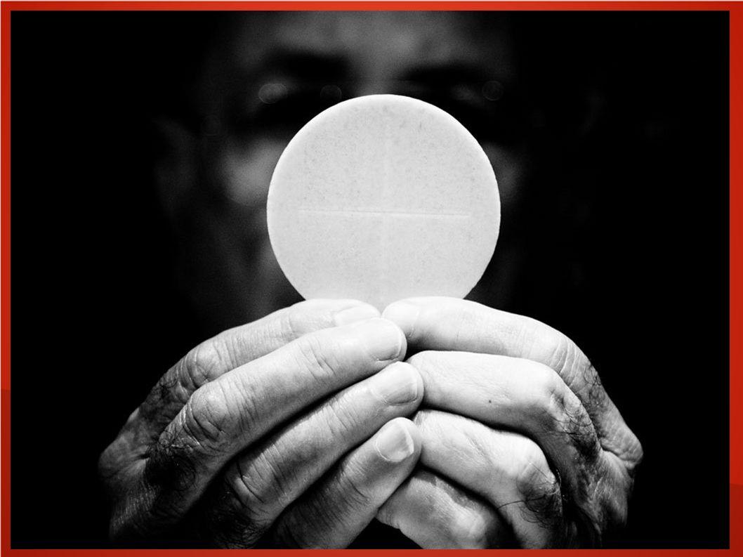 Baldachim Ozdobny daszek niesiony nad monstrancją z Najświętszym Sakramentem podczas procesji eucharystycznych.