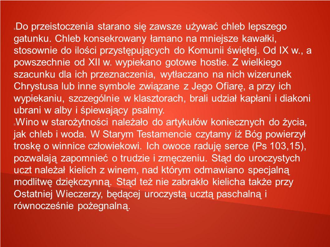 Kustodia Kustodia (łac.